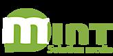 Mint Social Media's Company logo