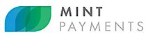 Mint Wireless's Company logo