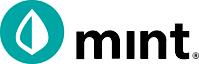 Mint's Company logo