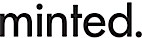 Minted LLC