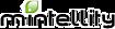 Mintellity's company profile