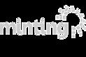 Minting's Company logo