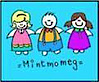 Mintmomeg's Company logo