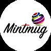 Mintmug's Company logo