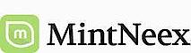 Mintneex Enterprise's Company logo