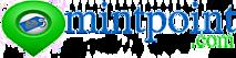 Mintpoint's Company logo