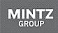 TorchStone's Competitor - Mintz Group logo