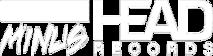 Minus Head Records's Company logo