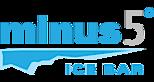 Minus5experience's Company logo