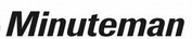 MinuteMan Printing's Company logo
