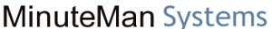 MinuteMan Systems's Company logo