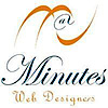 Minutesuae, Net's Company logo