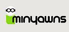 Minyawns's Company logo