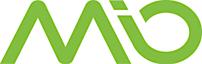 MIO Global's Company logo
