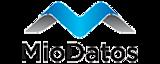 Miodatos's Company logo