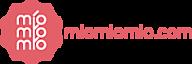 Miomiomio's Company logo