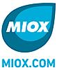 MIOX's Company logo