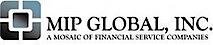 MIP Global's Company logo