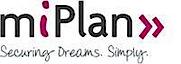 Miplan's Company logo