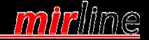 Mirline's Company logo