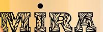 Mymira, FR's Company logo