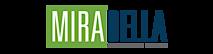 Mirabella Luxury Apartment Homes's Company logo