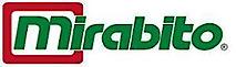 Mirabito's Company logo