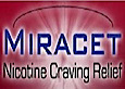 Miracet Reviews Competitors Revenue And Employees Owler Company