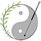 Zhen Ling's Competitor - Miracle Community Acupuncture Clinic logo
