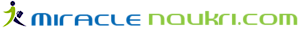 Miracle Corporate Solutions's Company logo