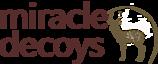 Miracle Decoys's Company logo