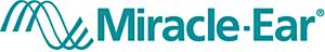 Miracle-Ear's Company logo