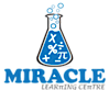 Miracle Learning Centre's Company logo