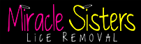 Miracle Sisters Lice Removal's Company logo