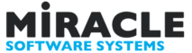 Miracle Software Systems's Company logo