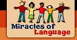 Miracles Of Language's Company logo