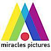 Miracles Pictures's Company logo