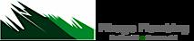 Mirage Plumbing's Company logo