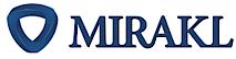 Mirakl's Company logo