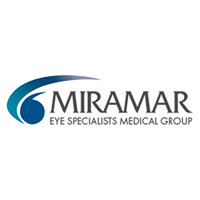 f3ba9a08fd5 Miramar Eye Specialists Medical Group And Mednet Technologies Competitors