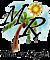 Florida-beach-condos's Competitor - Miramar Royale Condominium logo
