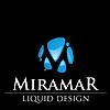 Miramarltd's Company logo