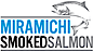 Miramichi Smoked Salmon ceo