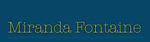 Miranda Fontaine's Company logo