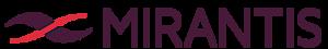 Mirantis's Company logo