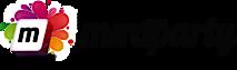 Miraparty's Company logo