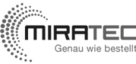 Miratec Kunststofftechnik's Company logo