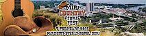 Miri Country Music Fest's Company logo
