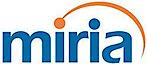 Miria Systems's Company logo