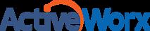 ActiveWorx's Company logo